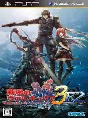 Descargar Valkyria Chronicles 3 Extra Edition  [MULTI2][PATCH TODOS CFW][Bixu] por Torrent